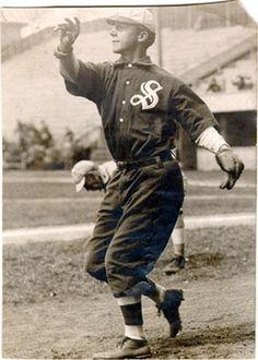 AAD-3369.jpg (286×400) #baseball #history