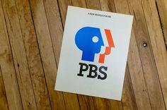 PBS Identity