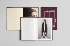 Identities - Designbolaget #ff