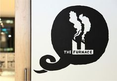 rudidewet_furnace_01.jpg (510×355) #the #furnace #shops #signage #logo