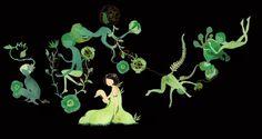 Morbid living laces, mixed media. #transexual #jade #cristian #shit #contemporary #illustration #illustratore #art #grossi #pearl