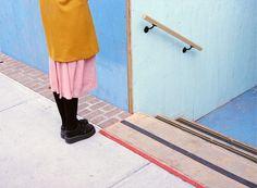 Vajza N'kuti #photo