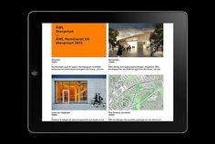 Ã…WL Arkitekter by Henrik Nygren #web design #website