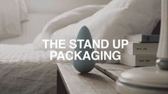 Packaging for sexual stimulating treatments. #stand #up #packaging #pills #sex #treatment #erectile #viagra #designmadeingermany