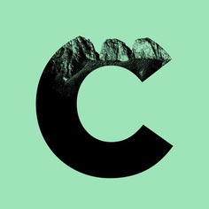 New Logo and Identity for Parque Ecológico Chipinque by Brands&People