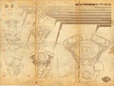 Mr Ed - Graphic design