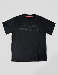 VirusFonts: T-Shirts