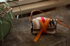 Wood&Faulk | Documents of experiments, style and craft. #case #camera #design #leather
