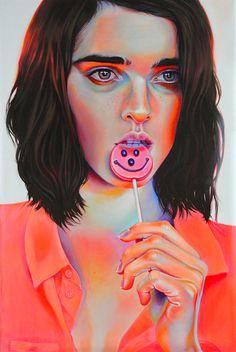 Martine Johanna | PICDIT