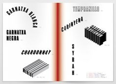 2010 - Bendita Gloria #clipart #spanish #monospace #publication