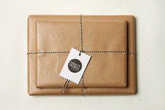 KRAUT & Rxc3x9cBEN - Identity #packaging