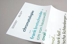 Qubik Design +44 (0)113 226 0839 #print