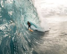 De Passage | Reef #surfing #reef #photography #action