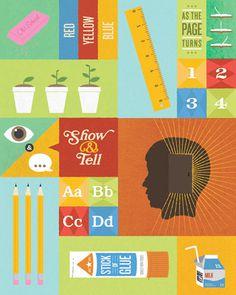 MAIUSCOLO rivista #objects
