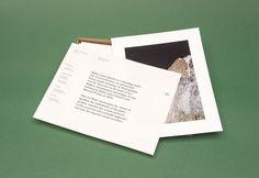 #postcard #print #layout