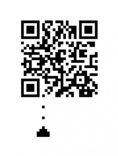 tumblr_m060arvYLQ1qcg08no1_1280.png (806×1063) #invader #code #space