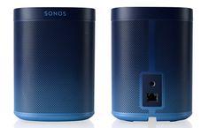 2015_BLUENOTE_back #sonos #speaker