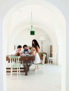 raffaele meurant sfigirl 1 #interior #design #decor #deco #decoration