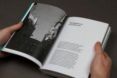 Alain De Botton - Aaron Gillett #gillett #aaron #design #book
