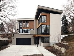 On Display #architecture #house