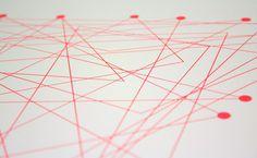vectors for epok design website