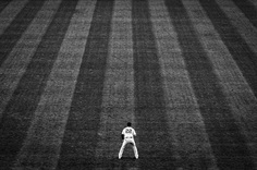 baseball photography
