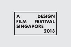 logo #logo #branding