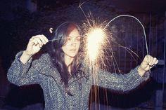 Mariana Garcia — Photographer #photography #mariana #garcia