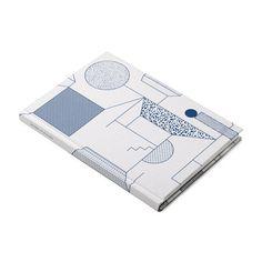 Notebook, Stilleben