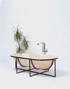 #bathtub #boat #otaku #design #bath