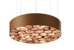 f | Retail Design Blog #lighting