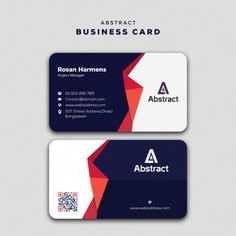 Polygonal business card mockup Premium Psd. See more inspiration related to Logo, Business card, Mockup, Business, Abstract, Card, Template, Geometric, Office, Visiting card, Presentation, Stationery, Corporate, Mock up, Company, Abstract logo, Modern, Corporate identity, Branding, Polygonal, Visit card, Identity, Brand, Identity card, Presentation template, Business logo, Company logo, Logo template, Up, Modern logo, Brand identity, Visit, Mock and Visiting on Freepik.