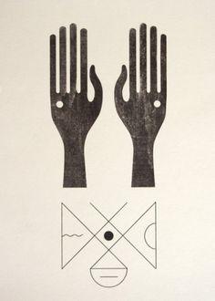 Samms Blog #illustration #minimal