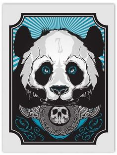 Hydro74 - Piety within Progression #hydro74 #panda