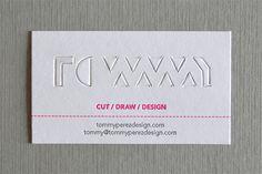 Tommy paperkut bc gif 2