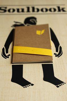 jueves, 9 de mayo de 2013 #choni #rodrguez #maza #soulbook #design #sketchbook #cover #la #rubn #ductus #naudn #zaragoza