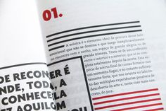 MartinoJana_GUIMARAES2012_08 #layout #book