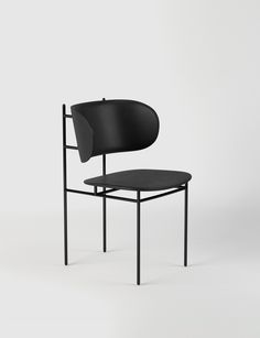 H.3 Chair by Regular Company