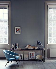 Interior photography by Heidi Lerkenfeldt #interior #photography