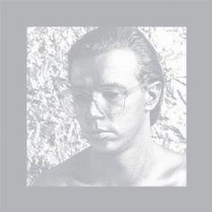 Amazon.com: Synthesist: Harald Grosskopf: MP3 Downloads #album #synthesist #cover #grosskopf #harald #face