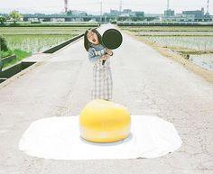 kanna-toyokazu-nagano16