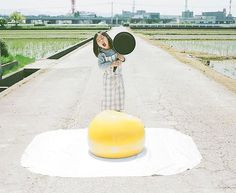 kanna-toyokazu-nagano16 #photography