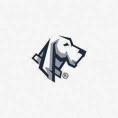 Guguk logo design inspiration