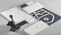 lovely-package-ashford-and-ashford-4 #lovely #package