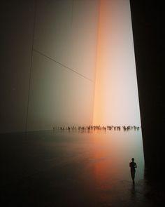 Digital Art by Stuart Lippincott (8)