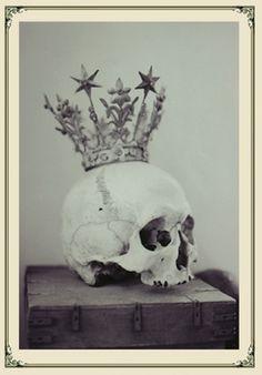 skull.jpg (400×573)