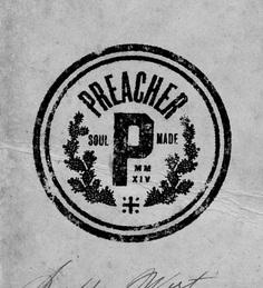 Preacher_CactusCrest.jpg #branding
