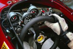 tumblr_l8rbgxhKaK1qads8no1_500.jpg (500×335) #racing #photography #car