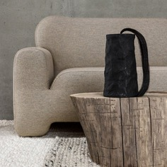 Upholstered Furniture Line by FAINA Design: PAMPUKH