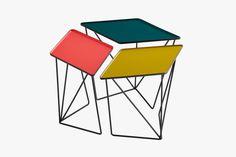 cb2-chicago-design-2015-08 #chicago #saic #furniture #colors #cb2